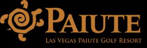Paiute Logo